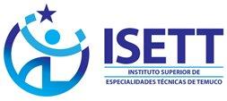 Liceo Técnico Temuco